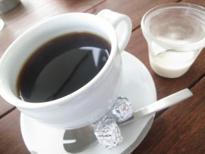 99のコーヒー