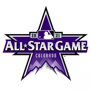MLBオールスターゲーム2021